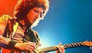 Hem Gitarist Hem Akademisyen! Queen'in Başarıdan Başarıya Koşan Efsane Gitaristi Brian May