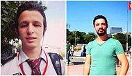 Ümraniye'de Metro İnşaatının Olduğu Cadde Çöktü, Güvenlik Kulübesi Göçüğe Düştü: İki Kişi Can Verdi