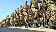 Askerlikte Yeni Model: Süre Herkese Eşit, Bedelli Kalıcı