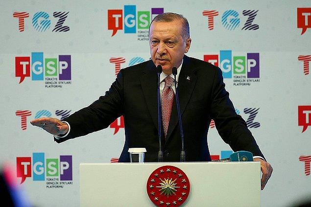 """""""Bu metin, ezanı Türkçe okutmak isteyenlerin metni"""""""