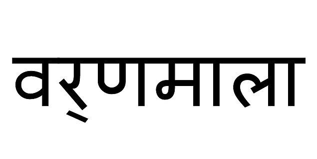14. Bu yazı hangi alfabe ile yazılmışyır?