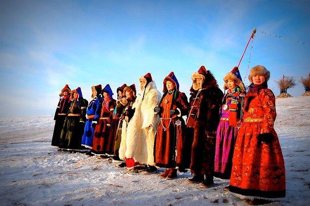 24. Pekii Moğolistan'ın başkenti hangisidir desek?