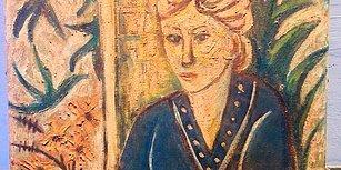 Değeri 12 Milyon Dolar: İranlı Vatandaşa Ait Henri Matisse Tablosunu Gasp Eden Hırsızlar Yakalandı