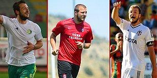 Oynadığı Her Takımda Kadro Dışı Kalan Türk Futbolunun İstikrar Abidesi: Batuhan Karadeniz