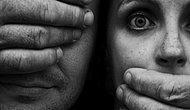 Türkiye Kadına Şiddette Sınıfta Kaldı: Sıla'nın Sesini Tüm Ülke Duydu, Peki Diğerleri?