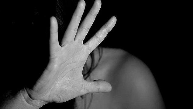 Şiddet kurbanları şikayetçi olmaktan korkuyor