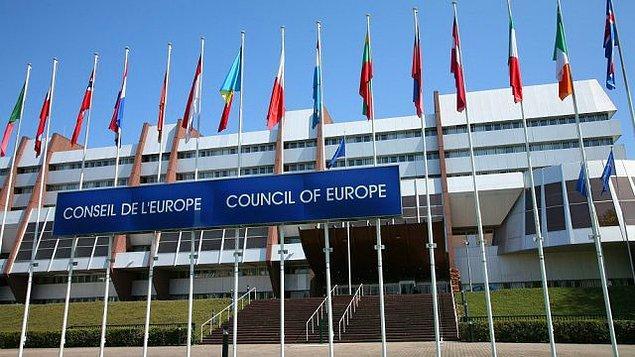 Avrupa Konseyi, Türkiye'den kadına şiddet konusunda daha etkili önlemler alınmasını istedi