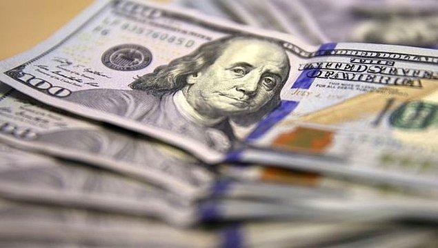 Orhan Osmanoğlu'nun dolar hakkındaki öngörüsü sosyal medyada da yankı buldu...