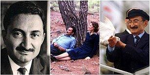 Eğitimi, Kariyeri, Beyefendiliği ve Memleket Sevdasıyla Türkiye'ye En Çok Yakışan Siyasetçi: Bülent Ecevit