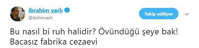 AKP'li Başer'in paylaşımına sosyal medyadan çok sayıda tepki geldi...