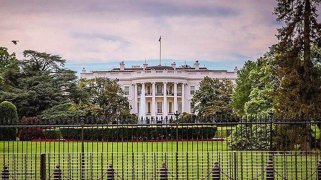 ABD Kongresinin alt kanadı olan Temsilciler Meclisi'ndeki 435 üyenin tamamının değişeceği seçimlerde Demokratlar, bir adım önde gözüküyor.