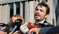 """Ahmet Kural'ın Savcılık İfadesi Ortaya Çıktı: """"Sıla Bağırarak 'Seni Bitireceğim' Dedi"""""""