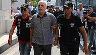 Hapis Cezası Onandı: İstanbul'un Eski Valisi Hüseyin Avni Mutlu Cezaevinde