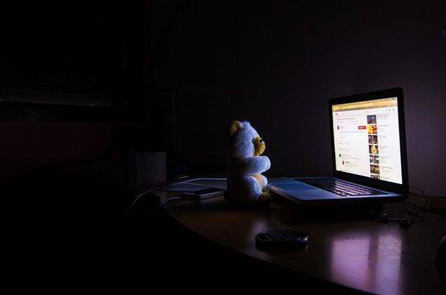 Tüm internet kullanıcılarının şikayetçi olduğu uygulama ne zaman hayatımıza girdi?