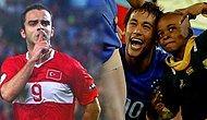 İyi Bir Futbol İzleyicisiyim Diyen Herkesin Aklında Mıh Gibi Tutması Gereken 23 Unutulmaz Maç Kesiti
