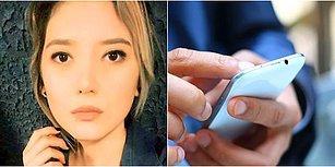 Şule Çet Olayında Zanlıların Telefon Kayıtları Ortaya Çıktı: 'Çok Kötü Şeyler Oldu, Telefonu Aç'