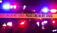California'da Silahlı Saldırı: 12 Kişiyi Öldüren Saldırganın Eski Asker Olduğu Açıklandı