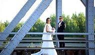 Evli Çiftten 'Özensiz' Çekim Davası: Mahkeme Düğün Fotoğrafçısına Tazminat Cezası Verdi