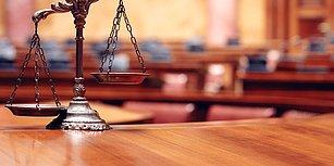 Yargıtay'dan Şaşırtan Tavsiye: 'Hukuk Okumayanlar da Avukatlık Yapabilsin'