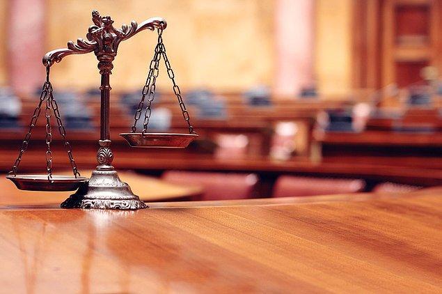 'Mahkemeler, avukatlık yetkisi olmayan uygun kişilerin mahkeme nezdinde tarafları temsil etmesine izin verebilir'