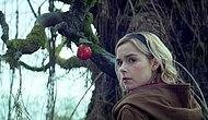 Satanistlerden Netflix ve Warner Bros'a Dava: 'Telif Haklarımız Çalındı'
