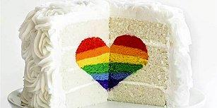 Bir Pasta Tasarla Bekar Olup Olmadığını Tahmin Edelim!