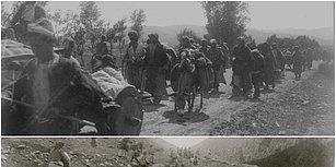 Az Bilinen Yönleri ve Siyasi Perspektife Göre Tehcir'den Önce Ermeni Meselesi (1878-1915)