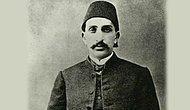 II. Abdülhamid'in Yıldız'da Kurdurduğu Mahkeme Bir Kumpas Davası Olabilir mi?