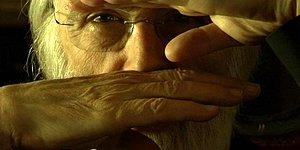 İzleyicisine Her Defasında Sağlam Bir Tokat Atmayı Başaran Michael Haneke Sinemasından 13 Film