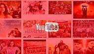 YouTube'da Ücretsiz İzleyebileceğiniz 21 Türk Filmi