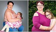 Memeyi Bırakma Kararını Kızına Bırakıp 9 Yaşına Kadar Çocuğunu Emziren Anne!