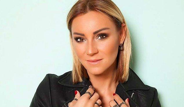 3. Pınar Altuğ