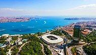 161 İlçe Değerlendirildi: İnsani Gelişmişlikte Beşiktaş, Kadıköy ve Çankaya İlk Sıralarda
