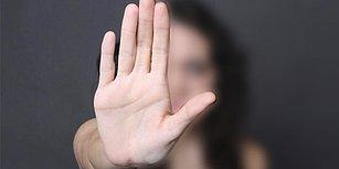 Erkek Şiddeti Bitmedi: Her An Tetikte Bir Yaşam ve Bir Kadının 7 Yıldır Süren Mücadelesi