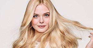 Kış Aylarında Saçların da Soğuktan Kuruyorsa En Etkili Saç Bakım Ürünleri İçin Seni Buraya Alalım!