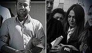 Şort Giydi Diye Saldırmıştı: Ayşegül Terzi'ye Otobüste Tekme Atan Abdullah Çakıroğlu'nun Cezası 2 Yıla Düşürüldü