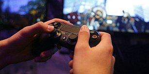 Sony'den Erken Sürprizler! PlayStation Dev 'Black Friday' İndirimlerini Duyurdu!