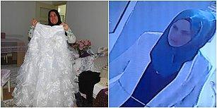 Gelin Adayı 'Canım Lahmacun Çekti' Dedi, Gittikleri Lokantadan Düğün Paralarını Alarak Kayıplara Karıştı
