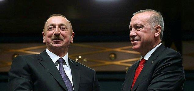 İlhami Aliyev