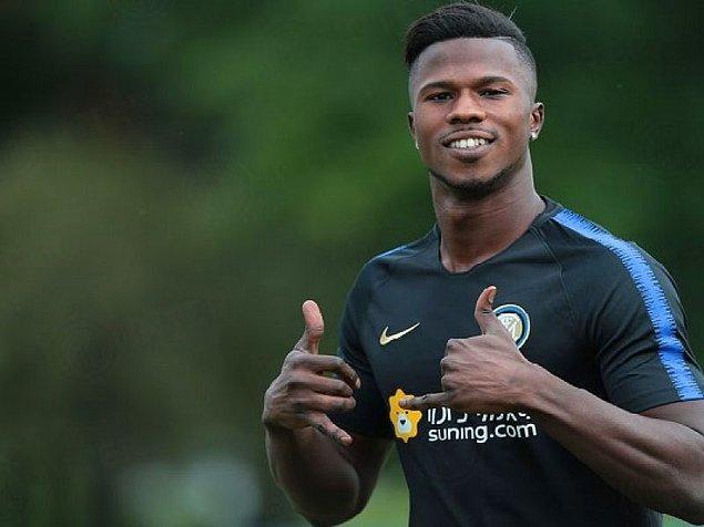 Senegal Futbol Federasyonu bu hatasından dönse de Inter Kulübü, bilgilendirme tarihinin geçmiş olması nedeniyle Keita'nın milli takıma gitmesine izin vermedi.