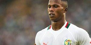 Inter'in Yıldız Futbolcusu Keita Teknoloji Kurbanı Oldu! Yanlış Mail Atılınca Milli Takıma Gidemedi