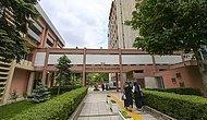 MEB, Danıştay'ın 'Öğrenci Andı' Kararını Temyize Götürmüştü: Dilekçede İmzası Bulunan 3 Kişi Görevden Alındı
