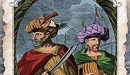 Kitap Ödüllü Bu Osmanlı Tarihi Testinde 7/10 Yapmak Çok Zor!