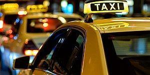 MEB'den Yeni Proje: Tüm Taksiciler Eğitim Görecek, Sınavı Geçemeyenler Trafikten Men Edilecek