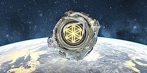 İlk Uzay Ülkesi Asgardia'dan Yıllık Cüzi Bir Miktar ile Vatandaşlık Alabilirsiniz!
