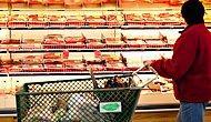 Yıllık İhtiyaç 25 Kilogram: Türkiye ve Diğer Ülkelerde Kişi Başı Kırmızı Et Tüketimi Ne Kadar?
