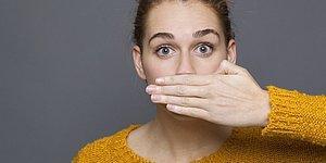 Bakalım Sen de Onlardan Biri Misin? 9 Maddede Online Alışveriş Ustalarının Black Friday Sırları