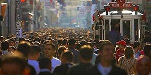 4 Milyon 202 Bin Kişiye Yükseldi: İşsizlik Oranı Yüzde 13 Seviyesinde