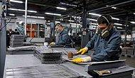Yüzde 11 Seviyesine Yükseldi: Öne Çıkan Başlıklarla İşsizlik Verileri