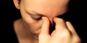 Şizoid Kişilik Bozukluğu Testine Göre En Büyük Korkunu Söylüyoruz!